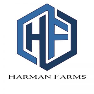 Harman Farms